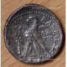 Syrie Didrachme Antiochus VII Evergete 138/129 AC TYR