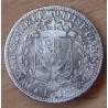 Italie 1 Lire 1826 L Turin Charles Felix