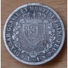 Italie 1 Lire 1828 L Turin Charles Felix