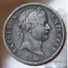 2 Francs Napoléon I 1811 I Limoges