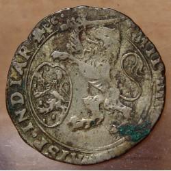 Philippe IV Escalin 1631 Dole Franche-Comté