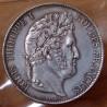 Louis Philippe l - 5 Francs 1846 K Bordeaux