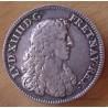 Jeton Louis XIV 1664