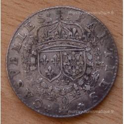 Jeton Parties casuels Prise de Pignerol 1631
