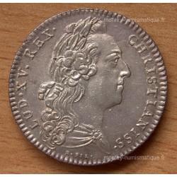 Jeton Corporations Doreurs-Ciseleurs 1765