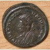 Constantin II Centenionalis ou nummus 321 Londres